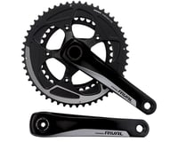 Image 2 for SRAM Rival 22 GXP Road Bike Crankset - Standard (175mm)