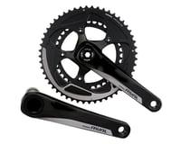 Image 2 for SRAM Rival 22 BB30 Road Bike Crankset - Standard (172.5mm)