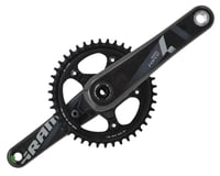 Image 2 for SRAM Force 1/CX1 GXP 110 BCD Crankset (42T) (172.5mm)