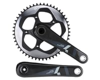 Image 2 for SRAM Force 1 GXP Crankset - 50T (170)