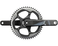 SRAM Force 1 Crankset (Black) (1 x 11 Speed) (BB30 Spindle)