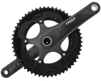 SRAM Red Crankset C2 GXP 11-Speed (53-39) | relatedproducts