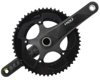 Image 1 for SRAM Red Crankset C2 GXP 11-Speed (53-39) (175mm)