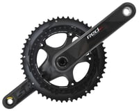 Image 2 for SRAM Red Crankset C2 GXP 11-Speed (53-39) (175mm)