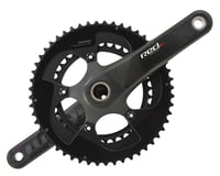 Image 1 for SRAM Red Crankset C2 GXP 11-Speed (52-36) (170mm)