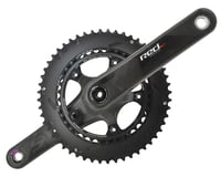 Image 2 for SRAM Red Crankset C2 GXP 11-Speed (52-36) (170mm)