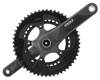 Image 1 for SRAM Red Crankset C2 GXP 11-Speed (52-36) (172.5mm)
