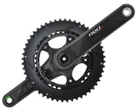 Image 2 for SRAM Red Crankset C2 GXP 11-Speed (52-36) (172.5mm)
