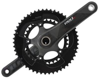SRAM Red Compact Crankset C2 GXP 11-Speed (50-34) | relatedproducts