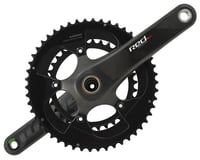 Image 1 for SRAM Red Compact Crankset C2 GXP 11-Speed (50-34) (172.5mm)
