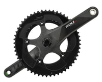 SRAM Red Crankset BB30 11-Speed 172.5 53/39 No BB C2