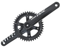 Image 2 for SRAM Apex 1 GXP X-Sync 1X Crankset w/ Chainring (42T) (172.5mm)