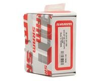 Image 2 for SRAM Giga X Pipe Italian Bottom Bracket