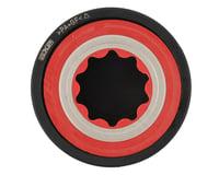 Image 2 for SRAM GXP BB86 Bottom Bracket Road (Stainless Steel)