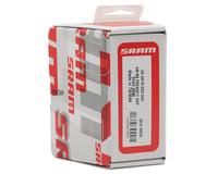 Image 3 for SRAM GXP BB86 Bottom Bracket Road (Stainless Steel)