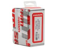 Image 3 for SRAM Team GXP English Bottom Bracket (Gray)