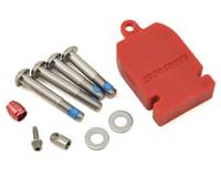 Image 2 for SRAM Red eTAP HRD Disc Brake/Shift Lever Kit (Black)