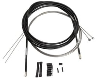 SRAM MTB Brake Cable Kit (Black) (Stainless) (2) | relatedproducts