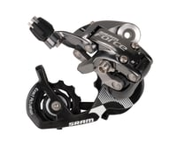 SRAM Force Rear Derailleur | relatedproducts