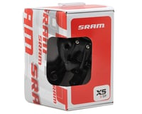 Image 2 for SRAM X5 9-Speed Rear Derailleur (Long Cage) (Black)
