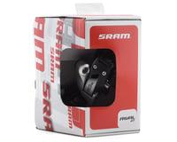 Image 2 for SRAM Rival 22 Rear Derailleur Medium Cage - 11-Speed