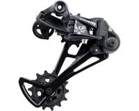 SRAM NX Eagle 12-Speed Rear Derailleur (Black) | relatedproducts