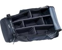 Image 5 for ZIPP  Transition 1 Gear Bag w/ Shoulder Strap