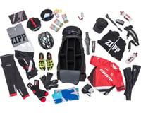 Image 6 for ZIPP  Transition 1 Gear Bag w/ Shoulder Strap