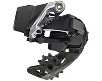 Image 5 for SRAM Red eTap AXS 2X Wireless Post-Mount HRD Disc Groupset