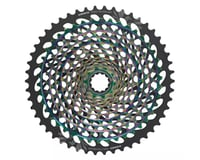 Image 3 for SRAM XX1 Eagle AXS Electronic Groupset (34T) (170mm DUB)