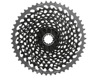 Image 2 for SRAM X01 Eagle AXS Electronic Groupset (32T) (170mm DUB)