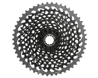 Image 3 for SRAM X01 Eagle AXS Electronic Groupset (32T) (175mm DUB)