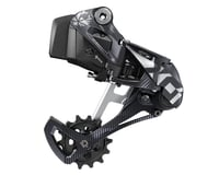 Image 5 for SRAM X01 Eagle AXS Electronic Groupset (32T) (175mm DUB)