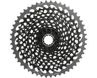 Image 2 for SRAM X01 Eagle AXS Electronic Groupset (32T) (170mm DUB Boost)