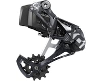 Image 5 for SRAM X01 Eagle AXS Electronic Groupset (32T) (175mm DUB Boost)