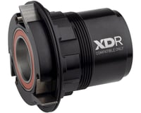 SRAM Freehub Kit (Black) (For 176/177 Hubs) (SRAM XD) | relatedproducts