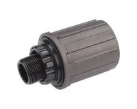 SRAM v2 X.9 Freehub Body (For 10mm Axle) | alsopurchased