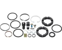 SRAM Fork Damper Service Kit: Compression/Rebound, Lyrik | relatedproducts