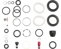 SRAM Fork Service Kit, Full: Revelation (2013-2016), Solo Air | relatedproducts