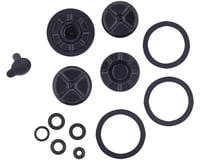 SRAM Caliper piston kit, 16/15mm Code R (B1)