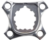 Image 2 for SRAM XX1 BB30 Spider w/ Chainring Bolts (76mm BCD)
