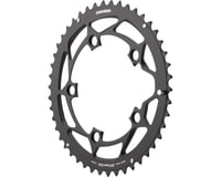 SRAM Force/Rival/Apex 10-Speed Chainring for GXP Crank (Black) (110mm BCD) | relatedproducts