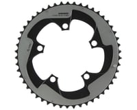 SRAM Red Yaw 10-Speed Chainring (Grey) (110mm BCD) (50T) | relatedproducts