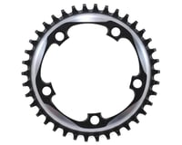 SRAM Force 1 X-Sync 1x Chainring (Black) (110 BCD) (38T) | alsopurchased