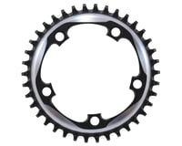Image 1 for SRAM Force 1 X-Sync 1x Chainring (Black) (110 BCD) (38T)