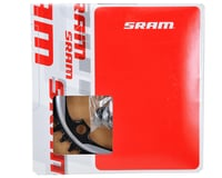 Image 3 for SRAM Force 1 X-Sync 1x Chainring (Black) (110 BCD) (38T)