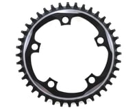 Image 1 for SRAM Force 1 X-Sync 1x Chainring (Black) (110 BCD) (40T)