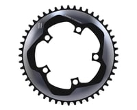 Image 1 for SRAM Force 1 X-Sync 1x Chainring (Black) (110 BCD) (48T)