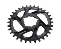 Image 2 for SRAM X-Sync Direct Mount Chainring (6mm Offset) (30T)