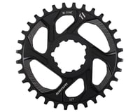 Image 3 for SRAM X-Sync Direct Mount Chainring (6mm Offset) (30T)